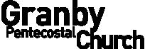 Granby PC logo 2015-black3