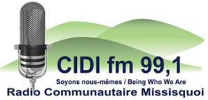 cidi-logo-live